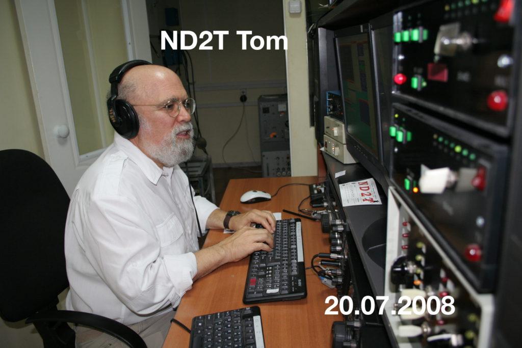 ND2T-Tom