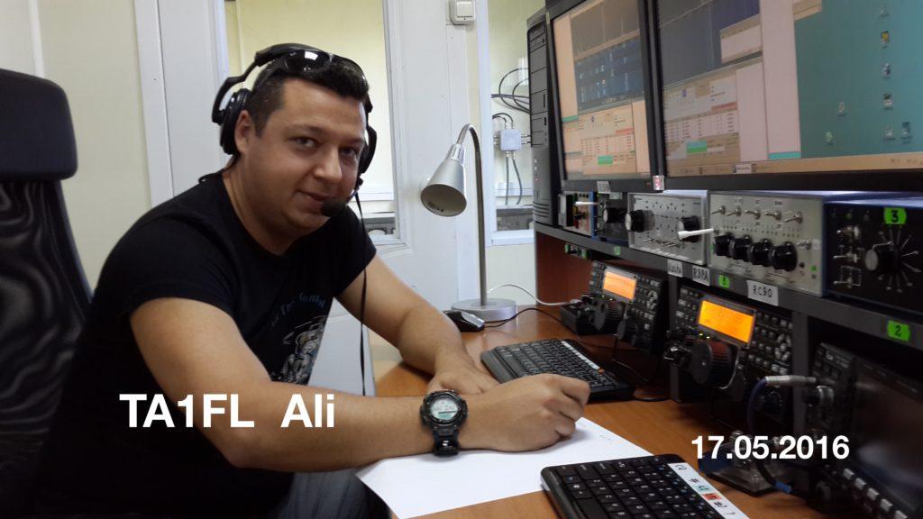 TA1FL-Ali